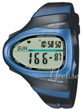 Casio LCD/Resinplast Ø48.00 mm