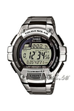 Casio St�l �49.8 mm