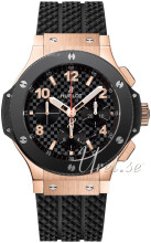Hublot Big Bang 44.5mm