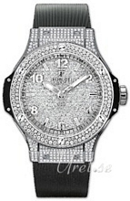 Hublot Big Bang 38 mm Gummi �38 mm