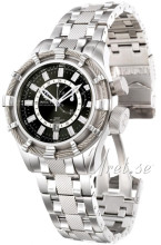 Invicta Bolttion 7250