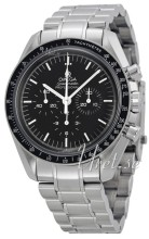 Omega Speedmaster Professional First Man on Moon