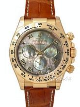 Vous et les montres en métal précieux ? Rolex-daytona-116518